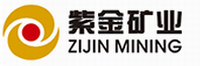 logo 金寶礦業