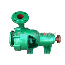 N NB型冷凝泵