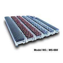 MS-660門口除塵地墊