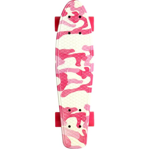 Penny Board (GS-SB-X1)