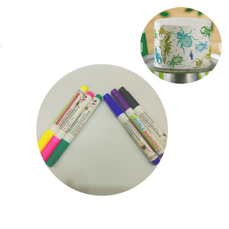 edible pen-45 (2).jpg