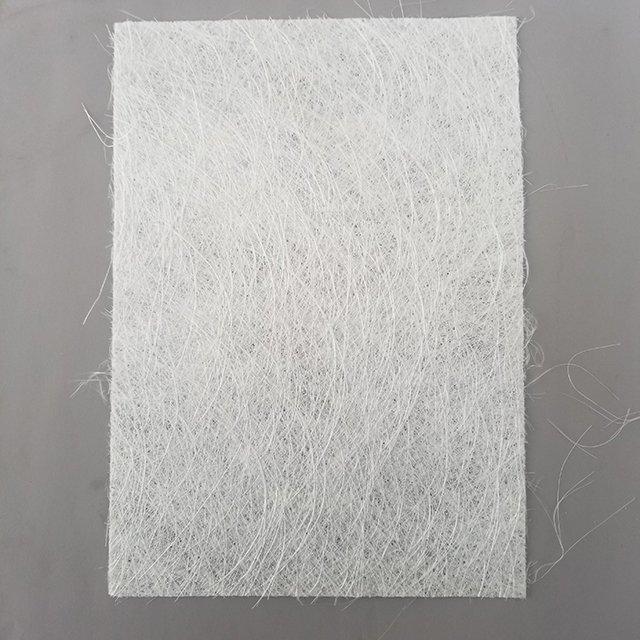 玻璃纖維連續氈 600g
