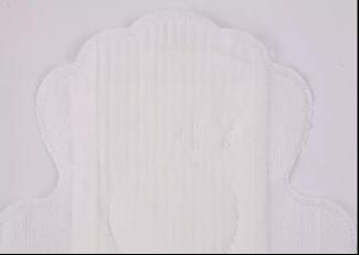 巾身细节图
