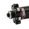 自行車配件自行車零件MT - 035F / RCB MTB自行車花鼓