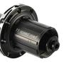 RT-029F / R 鋁合金材質可定制公路自行車花鼓
