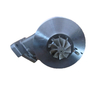 Fast moving Turbo chra GT2056V 716885-0004 716885-0001 turbo charger catridge for Volkswagen Touareg