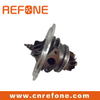 GT2256S Diesel Turbocharger Cartridge Chra 762931-0001 JCB, Perkins Agricultural Scout 4.4L