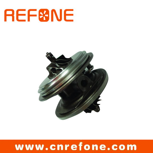 BV43 53039700168 53039880168 1118100-ED01A Electric Turbocharger Chra Cartridge for Great Wall Hover 2.0T H5 4D20