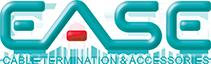 EASE-logo 拷貝 2