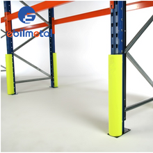 Rack Protector -The Sixth Generation