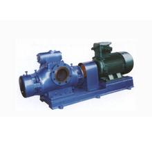 2HE型雙螺桿泵