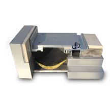 MSD-QGC地面承重型變形縫