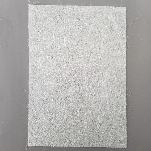 玻璃纖維短切氈 450g