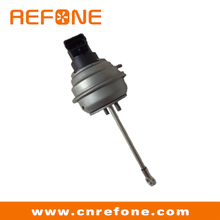 GTB2056LV 796122-0001 796122 electronic actuator Sensor turbocharger wasterget Peugeot Citroen Fiat 3.0HDI