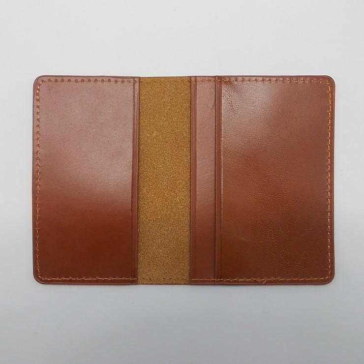 小图标素材 单个 卡包