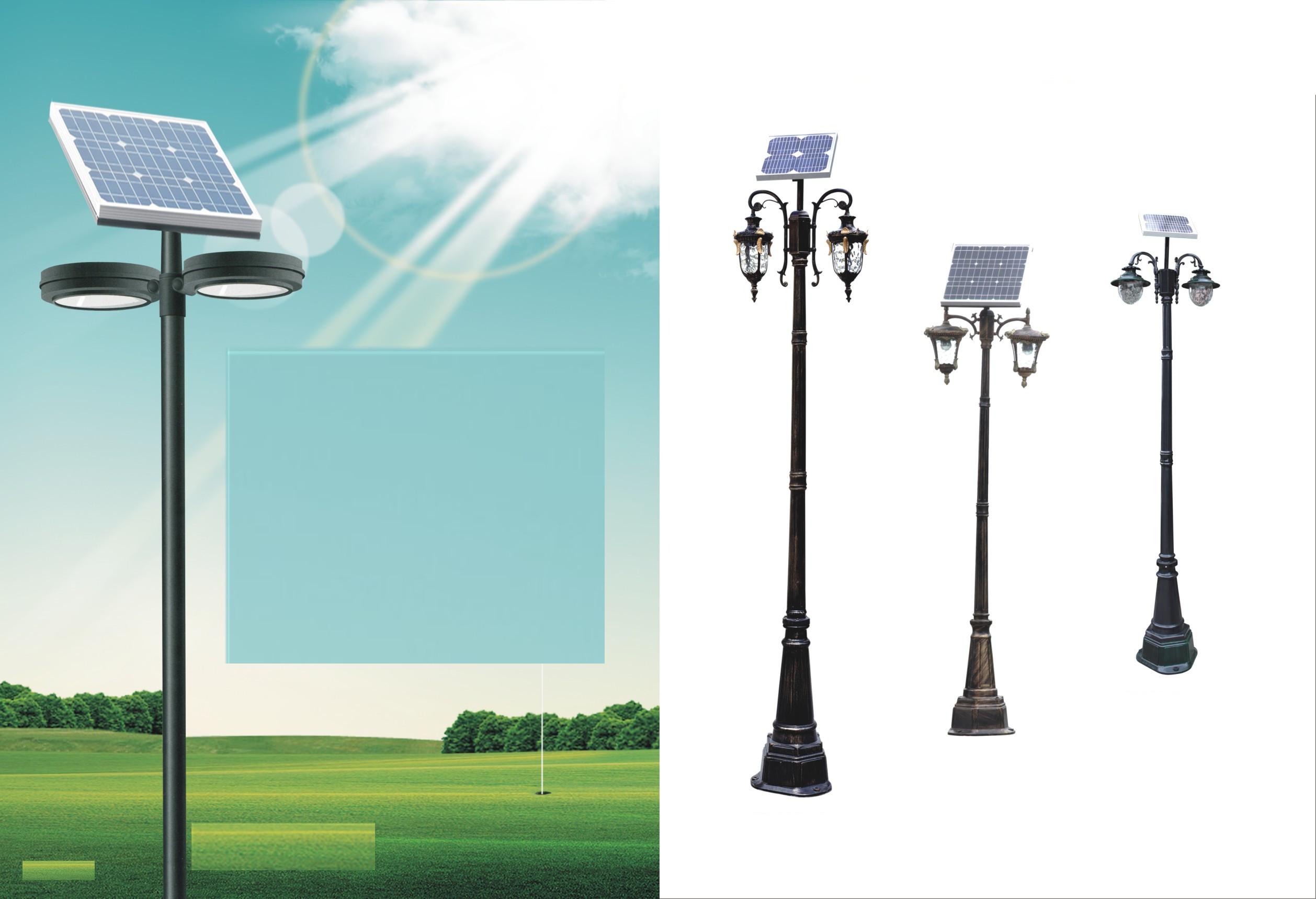 产品 光伏产品 太阳能路灯照明产品 太阳能庭院灯   分享到:  太阳能