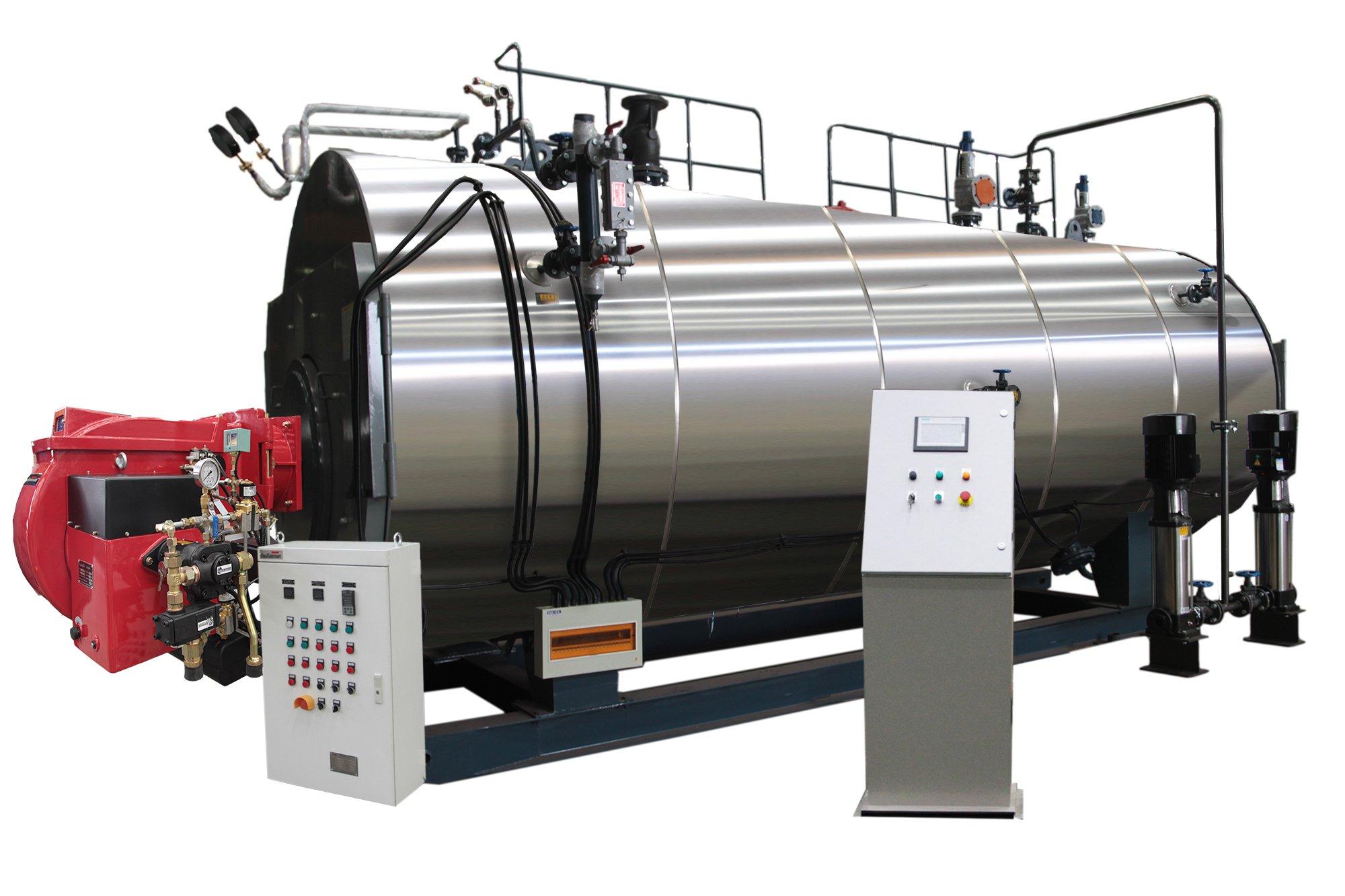 WNS双料锅炉6吨控制柜本体.jpg
