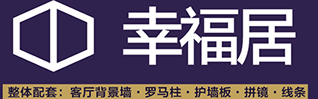 新太陽城娛樂用戶注冊