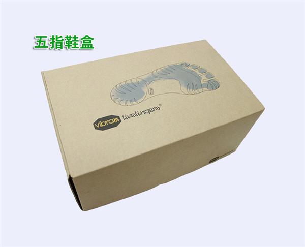 产品包装用牛皮纸包装有哪些优势