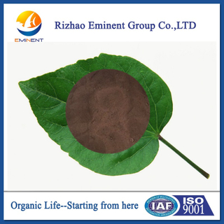 有機肥料Amino Acid Chelate由多Microelements為噴灑