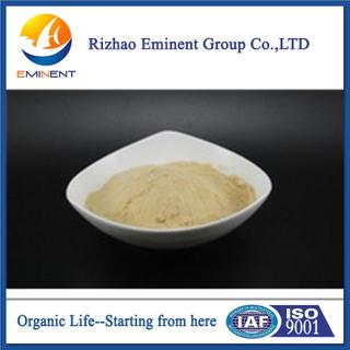 錳被結為螯合物的有機肥料氨基酸