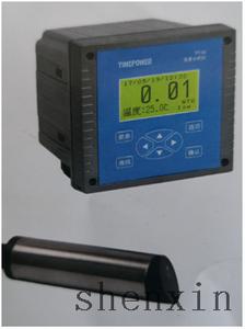 SX-O2-1300型工业溶解氧分析仪