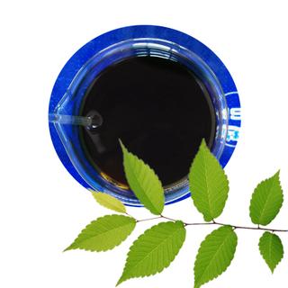 無機化學制品Amino Acid/葉肥料