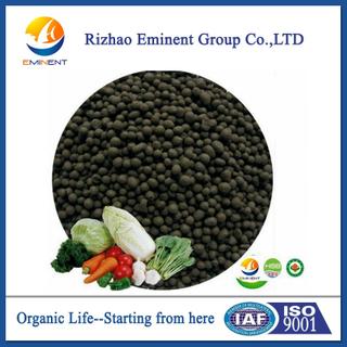 海草生物肥料化合物肥料NPK