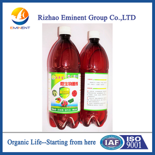 海草Microbial Root Rot Healer Fertilizer