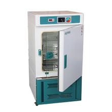 精密生化培養箱/冷藏培養箱/BOD培養箱
