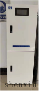 SX-SY-AN3000氨水在自动监测仪