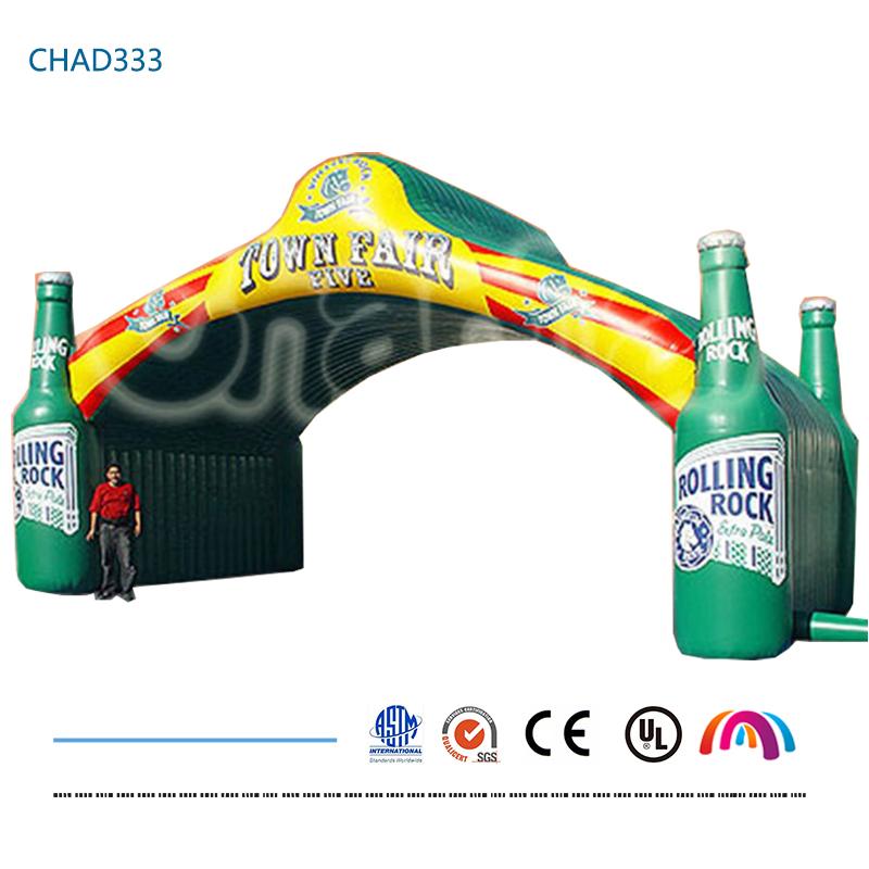 CHAD333