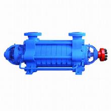 DG型鍋爐給水多級泵