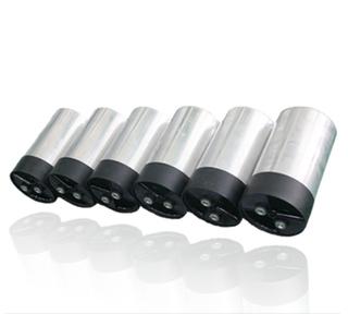 DC-Link Capacitors