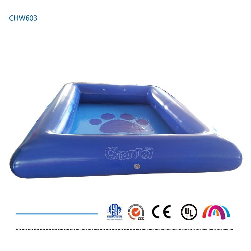CHW603(1)