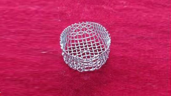 铝水过滤网14