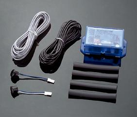 M-018單光束安全光線
