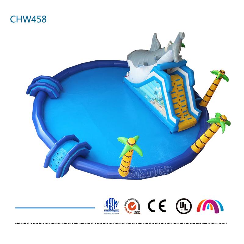 CHW458.jpg