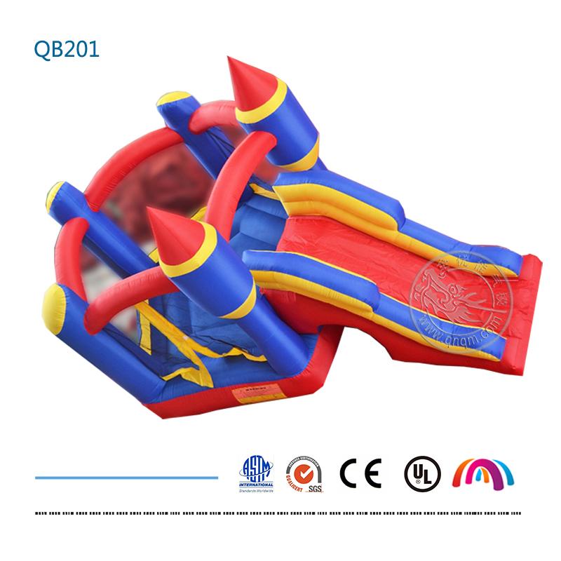 QB201(4)