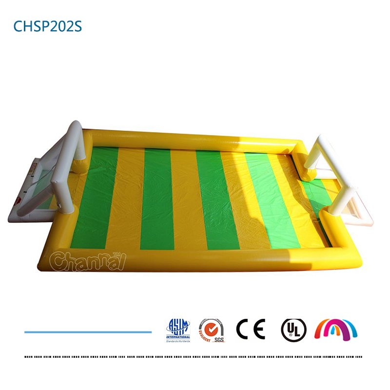 CHSP202S.jpg