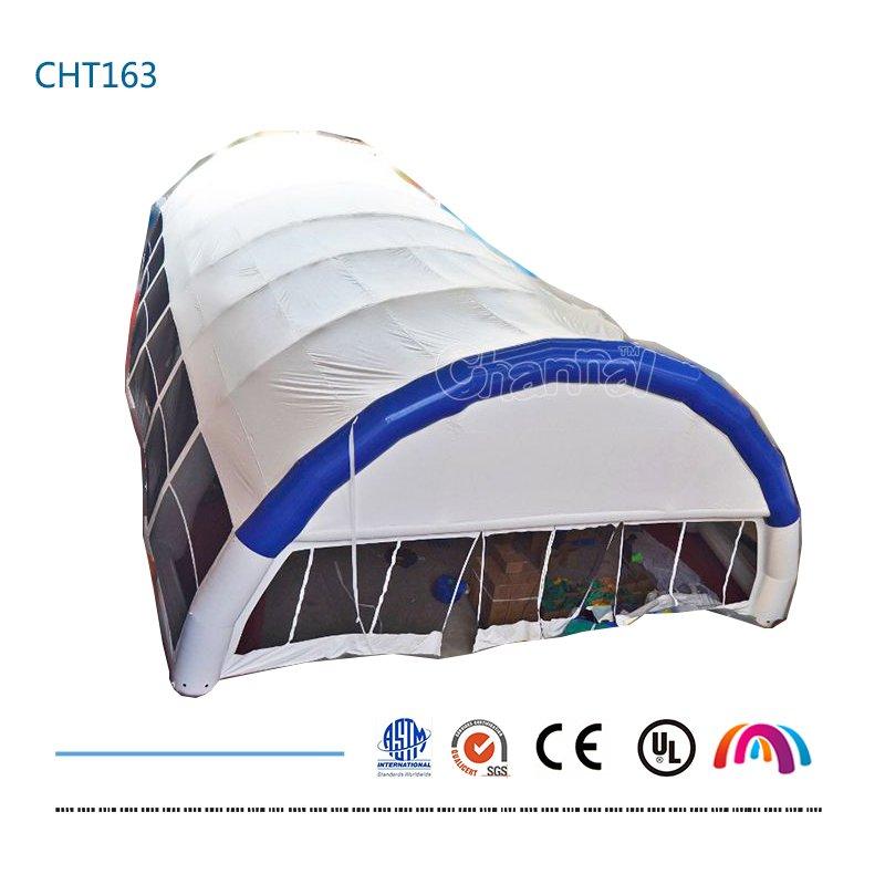 CHT163.jpg