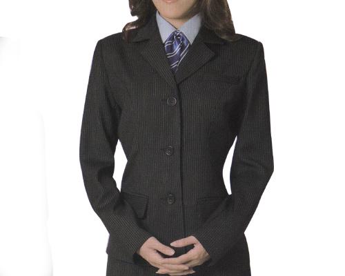 女士西装外套