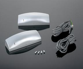 M-003微波傳感器