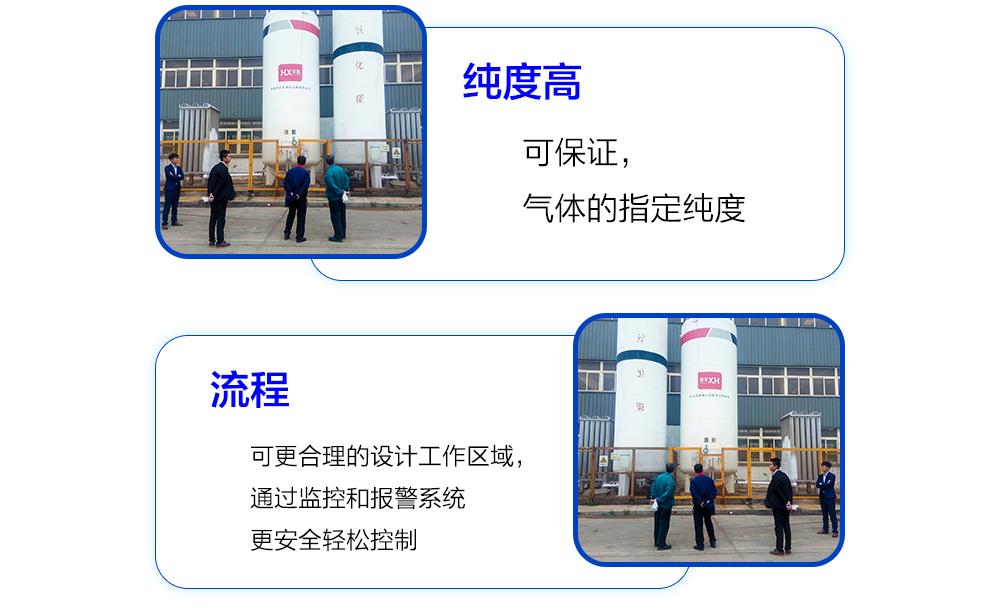 集中供气系统-宣传设计-20180602_09