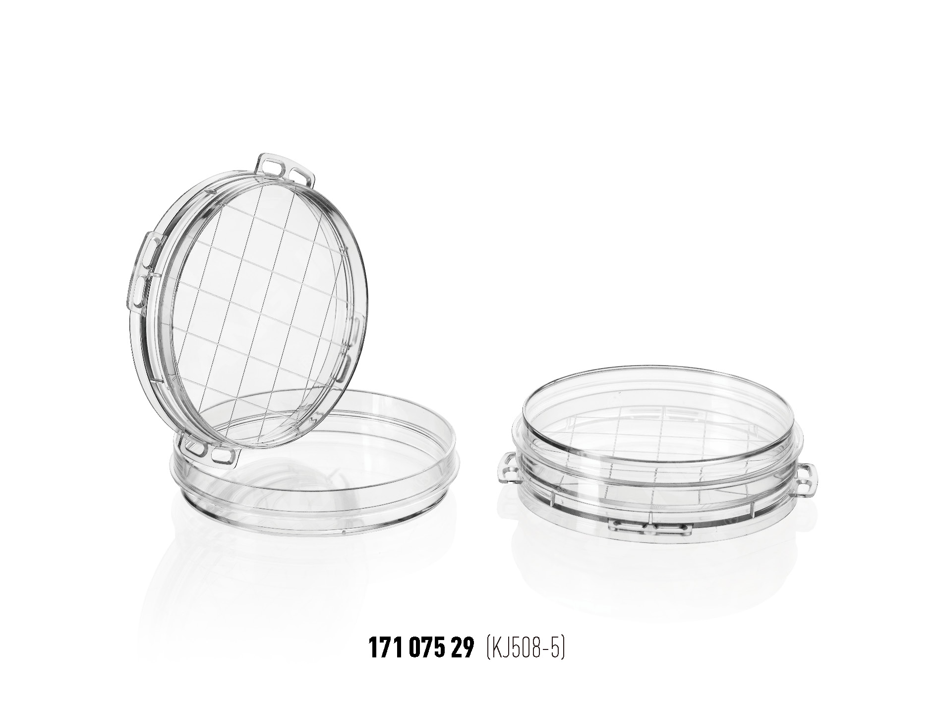 空气皿 ?75mm