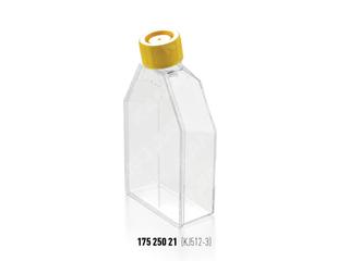细胞培养瓶 250ml