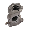 Audi Volkswagen Turbine Housing K03 Turbo 5303-988-0029 Manufacturer