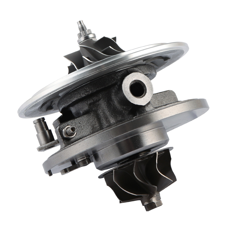 Turbocharger Parts GT1749V Turbo Cartridge 708639-0002 for Renault Wholesale