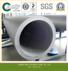 UNS N10276 Stainless steel tube