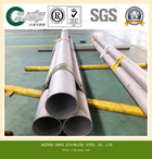 S31803 Seamless Stainless Steel Pipe&Tube